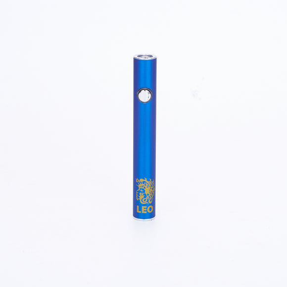 SLIMTWIST PEN Limited Royal Blue Edition