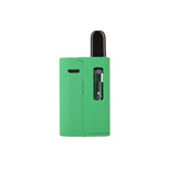 MINI MOD II Limited Herbal Green Edition