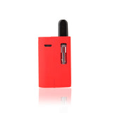 MINI MOD II Limited Ruby Red Edition