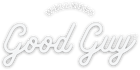 Good Guy Wellness