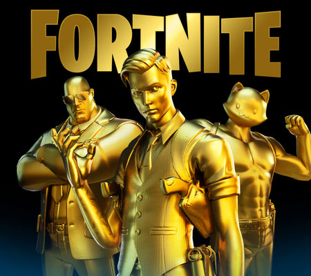 Fortnite Chapter 2, Season 2 has been Extended until June