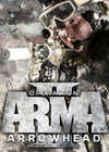 Arma 2: Operation Arrowhead Steam CD Key Global