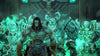 Darksiders II Deathinitive Edition Steam CD Key Global