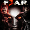 F.E.A.R. 3 Steam CD Key Global