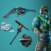 buy Fortnite Counterattack Set + 2000 vBucks PC Key Global online