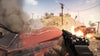 Insurgency Steam CD Key Global
