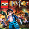 LEGO Harry Potter: Years 5-7 Steam CD Key Global
