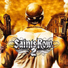 Saints Row 2 Steam CD Key Global