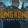 Shadowrun: Hong Kong - Extended Edition Steam CD Key Global