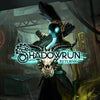 Shadowrun Returns Steam CD Key Global