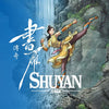 Shuyan Saga Steam CD Key Global