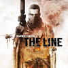 Spec Ops: The Line Steam CD Key Global
