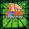 Worms Revolution Steam CD Key Global