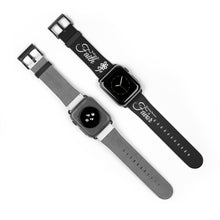 Load image into Gallery viewer, Faith & Favor Watch Band