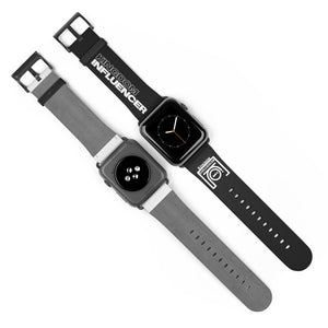 Influencer Watch Band