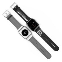 Load image into Gallery viewer, Influencer Watch Band