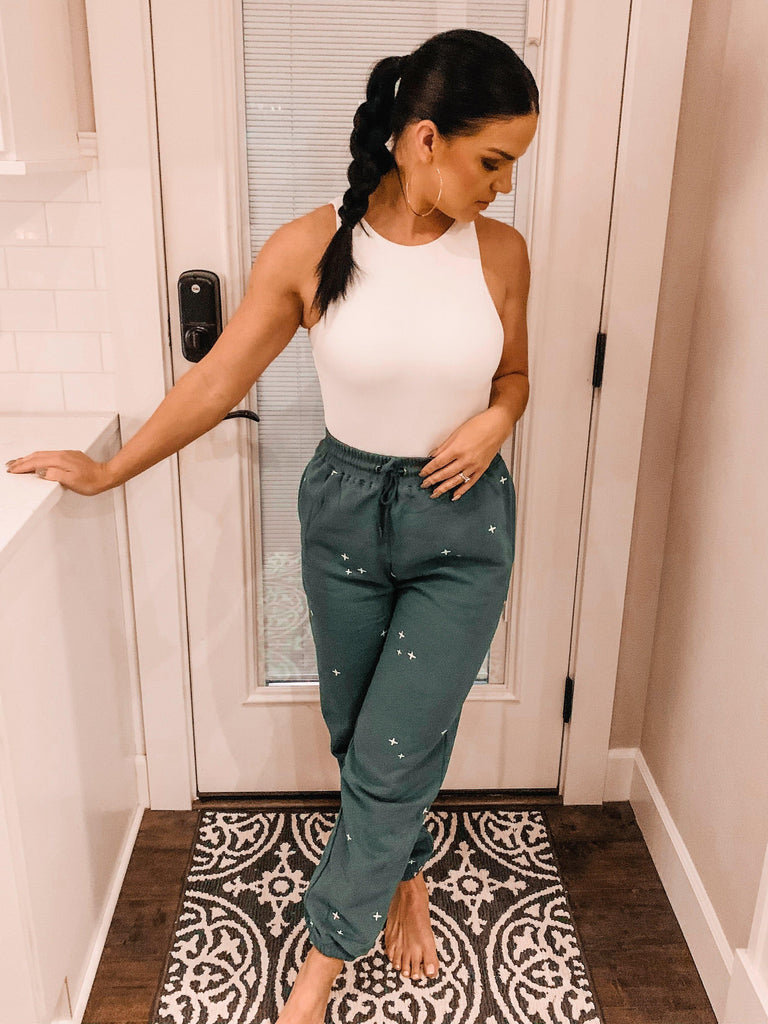 womens joggers lounge style