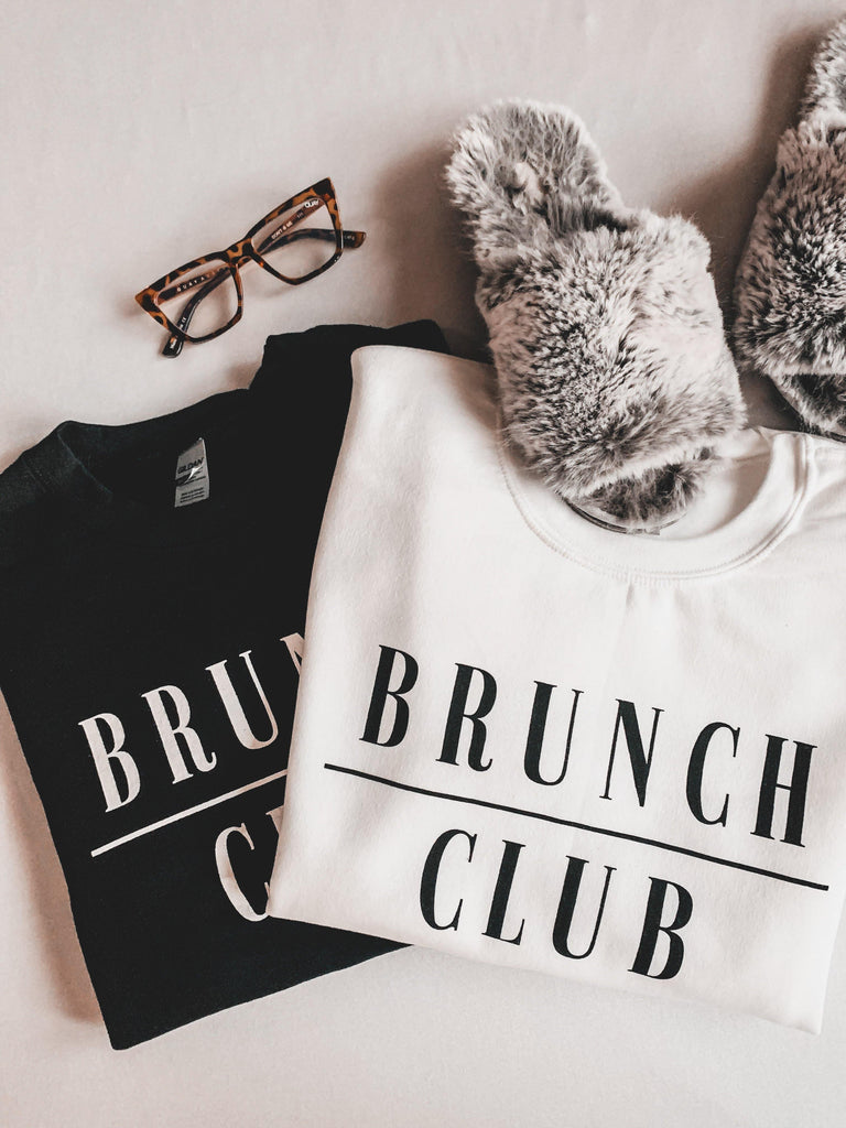 brunch outfit girls trip