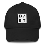DIRT // Dad Hat