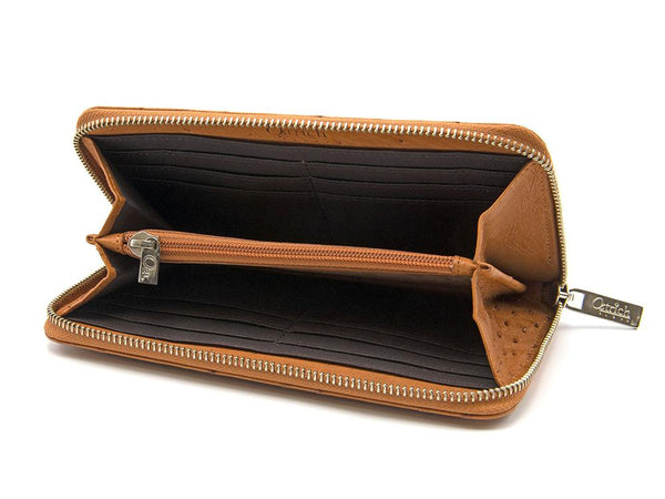 Cango Clutch Wallet