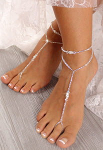 wedding-barefoot-sandals-bridal-foot-jewelry-wedding-sandals