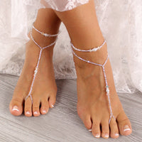 barefoot-wedding-sandal-beach-wedding-bridal-foot-jewelry