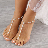 wedding-barefoot-sandal-jewelry-by-angel