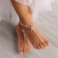 beach-wedding-barefoot-sandals-toddler-barefoot-sandals