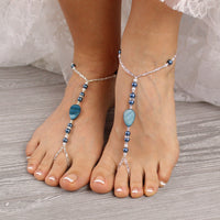 beach-wedding-barefoot-sandals-wedding-foot-jewelry