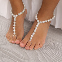 cheap-barefoot-sandals-beach-wedding-sandals-toddler-foot-jewelry