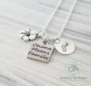 ohana-means-family-necklace