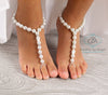baby-barefoot-sandals-girls-pearl-sandals