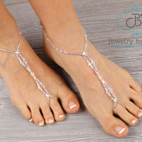 wedding-foot-jewelry-barefoot-sandal-women-beach-wedding-sandal
