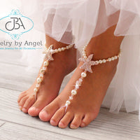 beach-wedding-sandals-baby-barefoot-sandals-gold-barefoot-sandals
