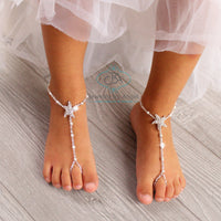 wedding-barefoot-sandals-flower-girl-barefoot-sandals-starfish-barefoot-sandals