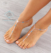 beach-wedding-barefoot-sandals-wedding-foot-jewelry-wedding-sandals