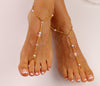 Gold-Footless-Sandals-Beach-Wedding-Barefoot-Sandal-Bridal-Sandals
