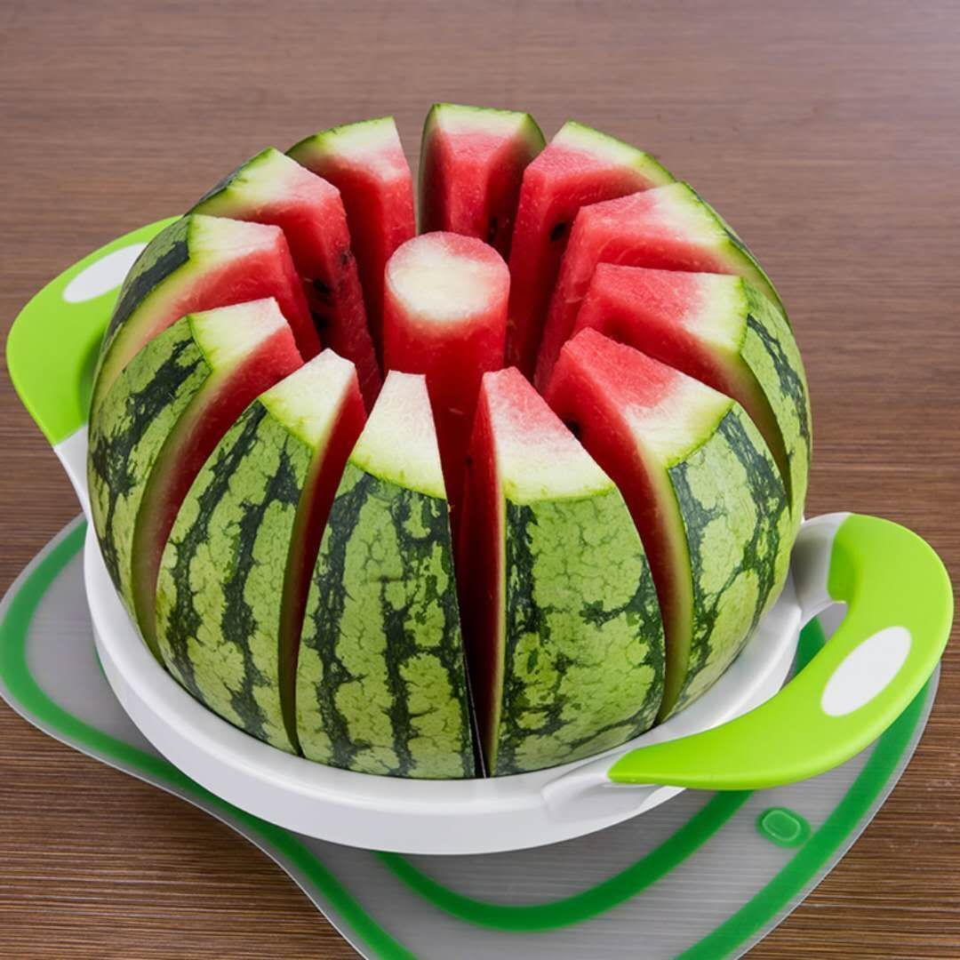 Fruits & Vegetables Slicer