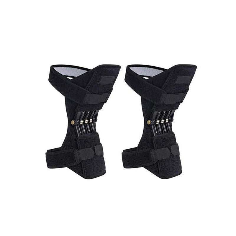 Power Knee Stabilizer Pads (1 Pair)