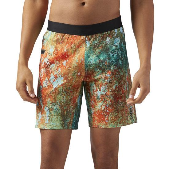 CrossFit Speed Shorts