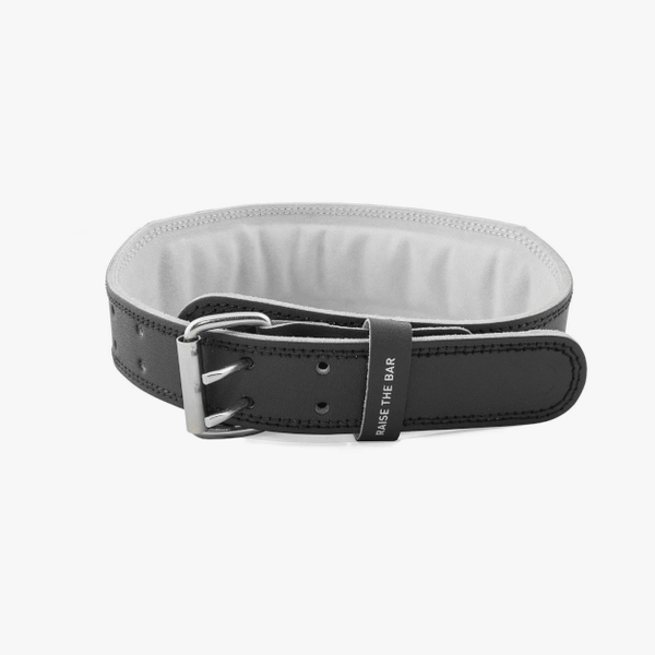 Olympic Weightlifting Belt