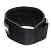 CrossFit™ Weight Belt