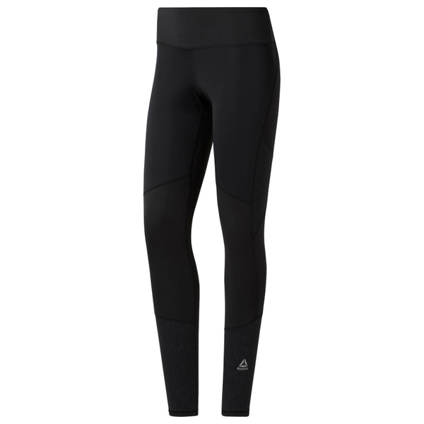 Running ThermoWarm Touch Tights