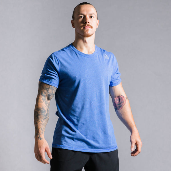 CrossFit Performance Blend Tee