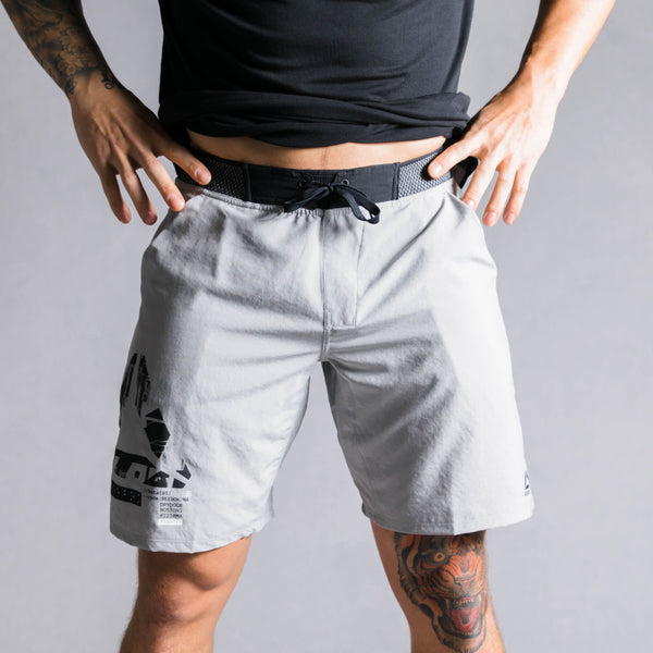 Epic Lightweight Boardshorts