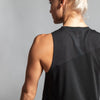 Workout Ready Supremium Tank