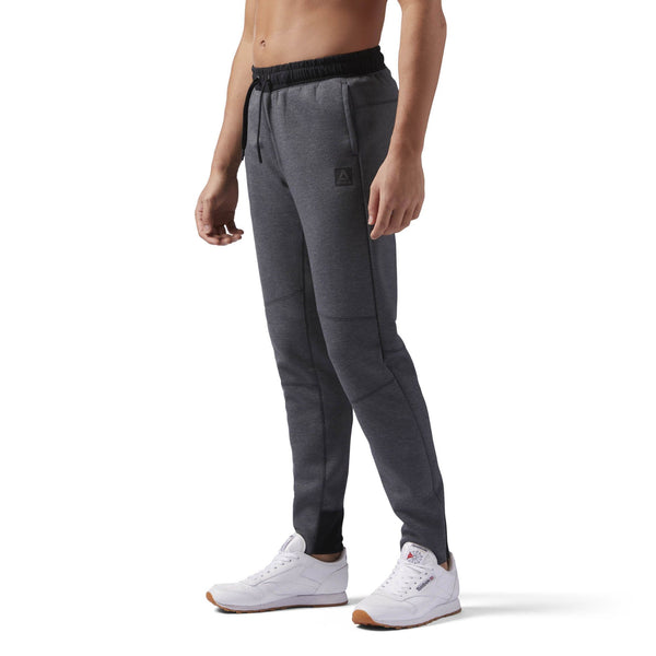 Training Supply Knitted Jogger