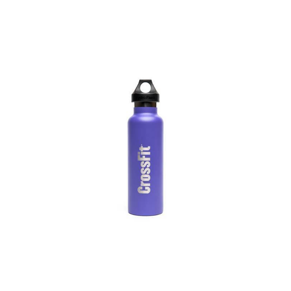 CrossFit™ Hydro Flask® 21 oz. Standard Bottle with Loop Cap
