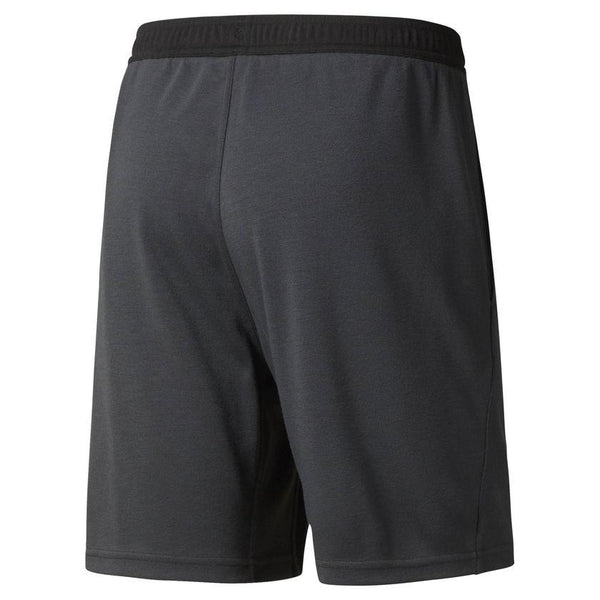 CrossFit Speedwick Shorts