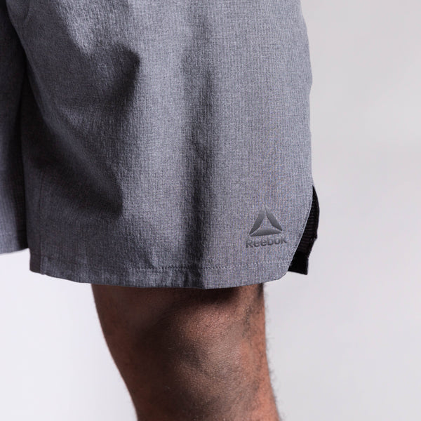 Epic Knit Waistband Shorts
